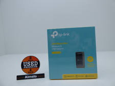 TP-Link Tp-link Wireless n USB Adapter