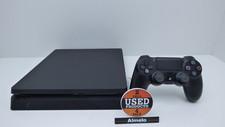 Sony Playstation 4 Sony Playstation 4 Slim 500GB
