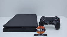 Sony Playstation 4 Sony Playstation 4 Slim 1TB