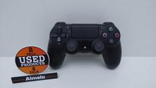 Sony Playstation 4 Sony Playstation 4 V2 Controller