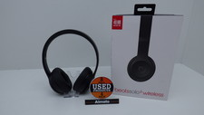 Beats Beats solo 3 Wireless Black