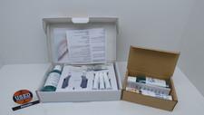 Velform Velform Smile Bleaching Teeth Whitening Super-Kit