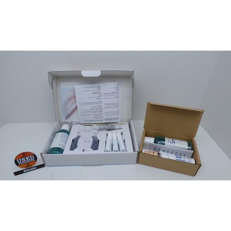 Velform Smile Bleaching Teeth Whitening Super-Kit