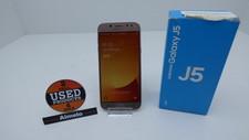 samsung Samsung Galaxy J5 Gold 16GB