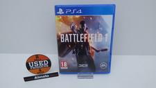 Sony Playstation 4 Sony Playstation 4 Battlefield 1