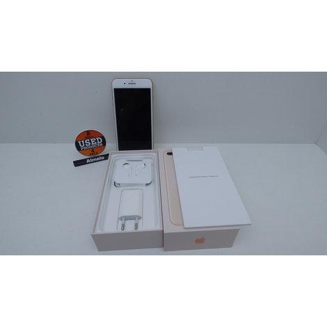 iPhone 8 Plus Gold 64gb