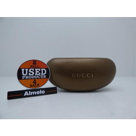 Gucci Zonnebril GG 1012/S X7KYE 65 14 125/