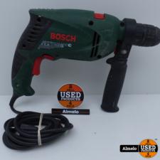 Bosch Bosch PSB 50 Klopboormachine