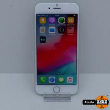 iPhone iPhone 6 64Gb