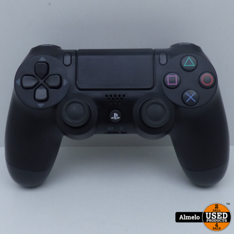 Sony Playstation 4  V2 Controller