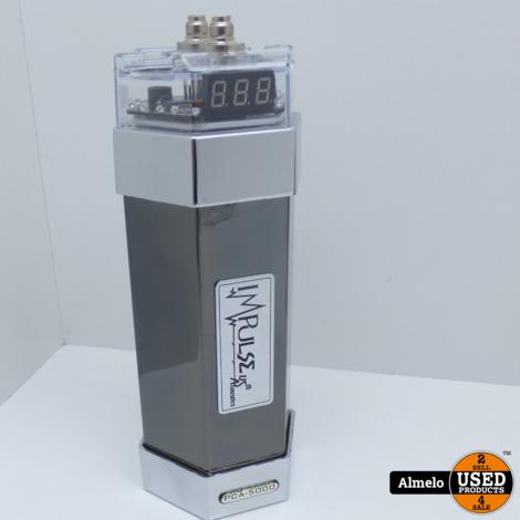Impulse pca 5000 Kondensator