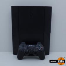 Sony Playstation 3 Sony Playstation 3 500GB Ultra slim