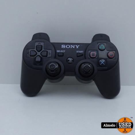 Sony Playstation 3 500GB Ultra slim