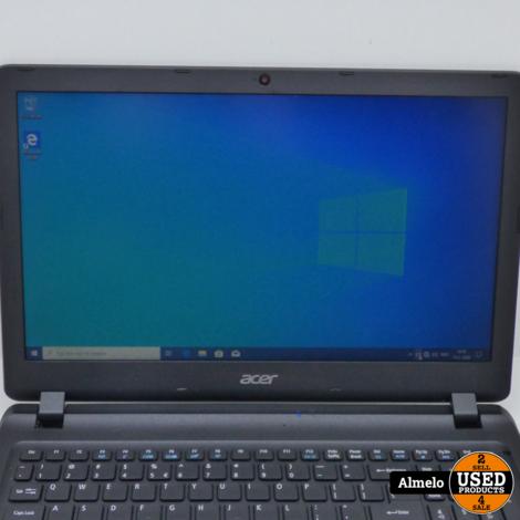 Acer ES1-523/254