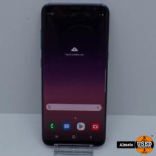 samsung Samsung Galaxy S8 64GB Grey