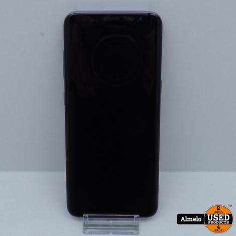 Samsung Galaxy S8 64GB Grey