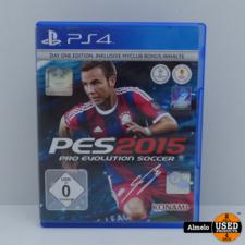 Sony Playstation 4 Sony Playstation 4 PES 2015