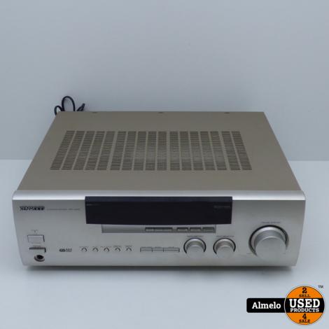 Kenwood av KRF-V5020 receiver