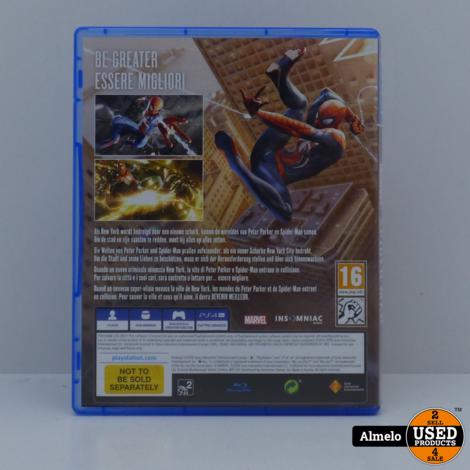 Sony Playstation 4 Sniper Elite 4