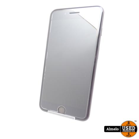 Iphone 7 Plus 32GB Jet-Black in nieuw staat