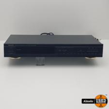Denon Denon AM-FM Stereo Tuner TU-280