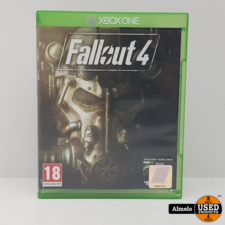 Xbox One Xbox One Fallout 4