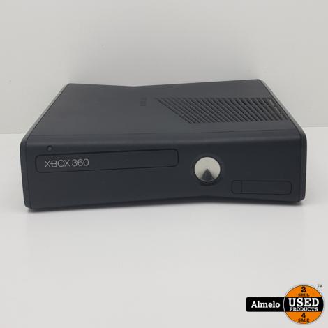 Xbox 360 S 320GB