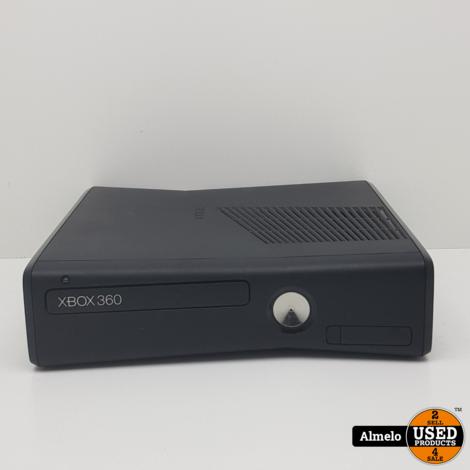 Xbox 360 S 50GB