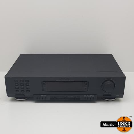 Philips FT930 Tuner  FM met RDS (philips 900 serie)