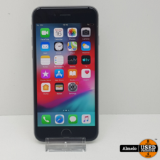 iPhone 6 64GB Space Gray iPhone 6 64GB Space Gray