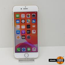 iPhone 7 32GB Gold iPhone 7 32GB Gold