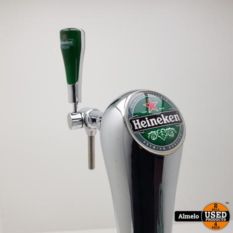 Heineken taparm