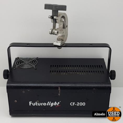 Futurelight CF-200