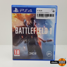 Playstation 4 Sony Playstation 4 battlefield 1