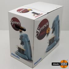 Philips Philips Senseo Original Nieuw