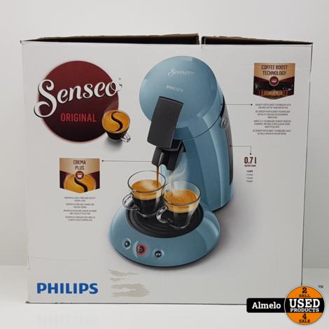 Philips Senseo Original Nieuw