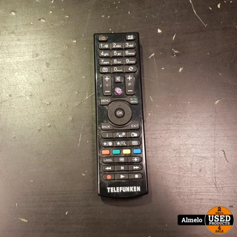 Telefunken 32th5111 TV