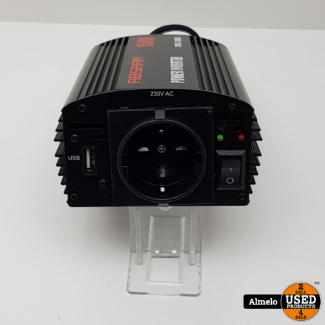 Absaar Power inverter PI-150 150W