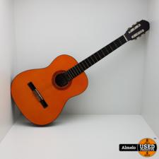 Ramona Ramona CS15 Spaans akoestische gitaar