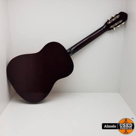 Ramona CS15 Spaans akoestische gitaar