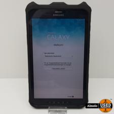 samsung Samsung Galaxy Tab Active WiFi+4G