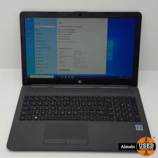 Hp HP 250 G7 Notebook