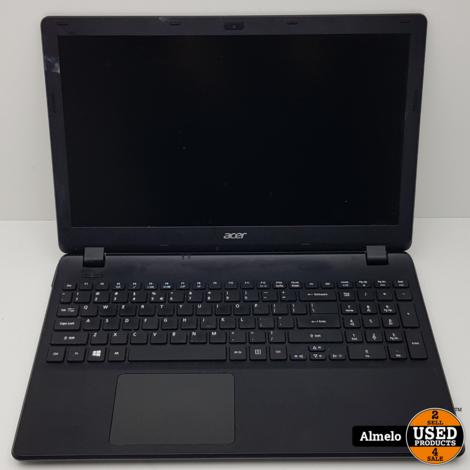 Acer Aspire i3 Laptop ES1-571