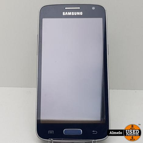 Samsung Galaxy Express 2