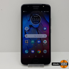 Motorola Motorola Moto G5s