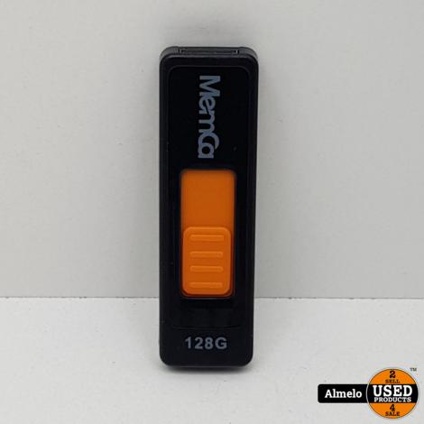 Memca 128GB USB Stick