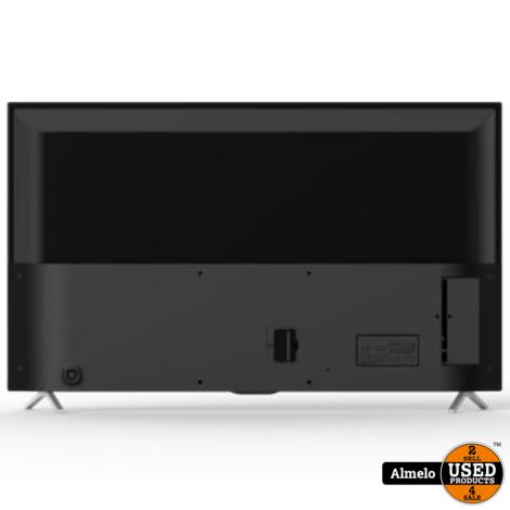 Sharp Aquos 40 inch 4K UltraHD Android Smart LED TV 40BL5EA