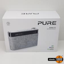 Pure Pure Avalon N5 DAB+/FM Radio met Bluetooth, nieuw in doos