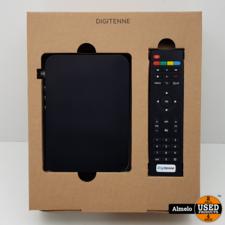 Digitenne Digitenne tv-ontvanger ZXV7200