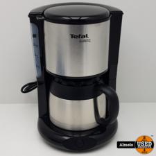 Tefal Tefal koffiezetapparaat Subito ci360 Therm 1 liter Nieuw